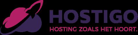 Webhosting & Domein registratie